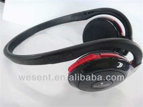 Headset Samusng 066 mobiele telefoon headset met microfoon buy product on alibaba