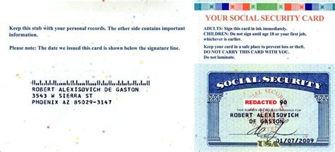 social security card template side social security card driverlayer search engine