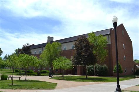 wku housing wku housing 28 images wku northeast southwest renovations wku southwest rodes