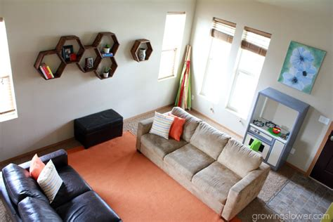 life with 4 boys living room makeover before and after budget living room makeover before and after how to