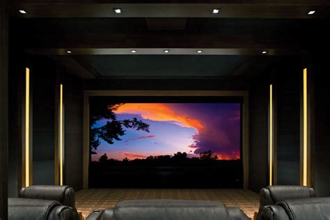 Theater Ceiling Lights Home Theater Ceiling Lights 10 Tips For Buying Warisan Lighting
