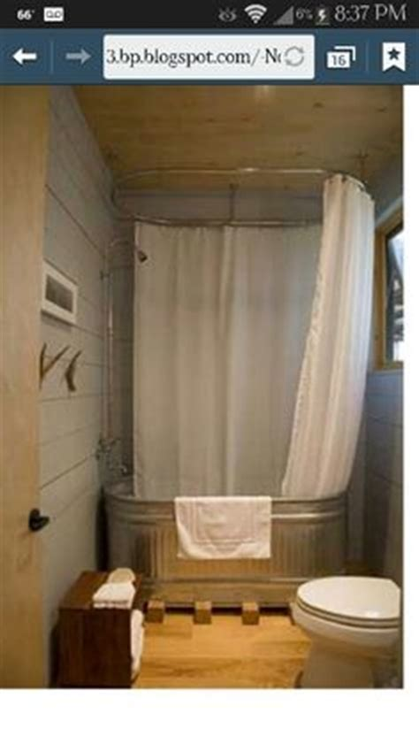 Travel Trailer Bathtub by 1000 Images About Travel Trailer On Rv Mods Rv Storage And Travel Trailers