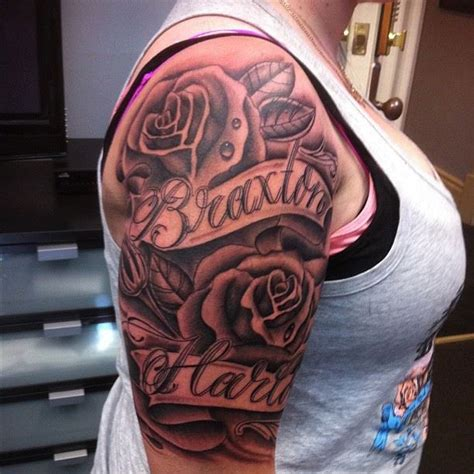 black rose tattoo deerfield beach 31 best images about tattoos on