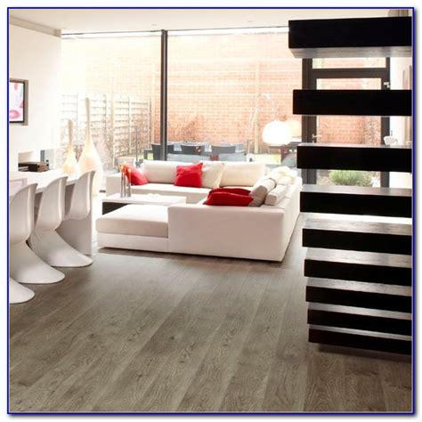 water resistant wood flooring for bathrooms water resistant wood flooring in india flooring home design ideas 25doaewape94073