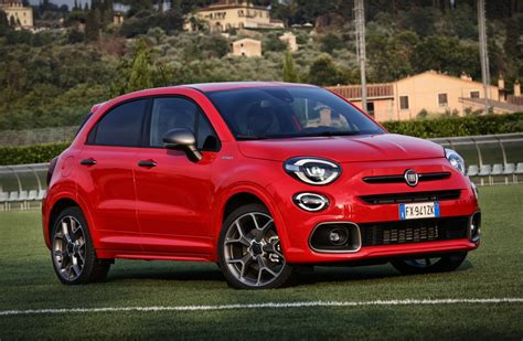 fiat  sport gallery fleet magazine