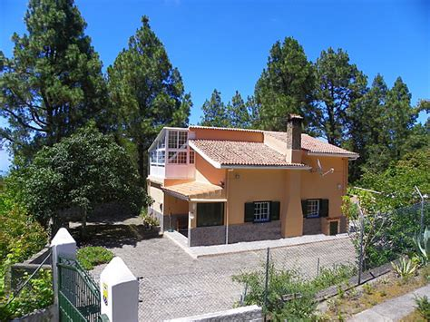 Immobilien Privat Kaufen by Immobilien Teneriffa Privat Kaufen Immobilien Nord S 252 D