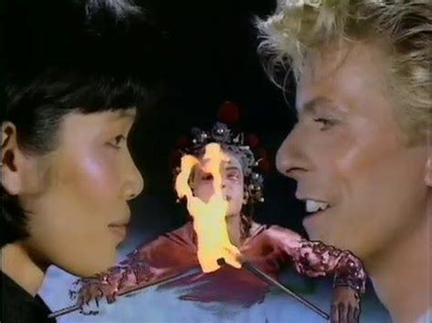 china girl david bowie and jukebox on pinterest david bowie china girl youtube always been my