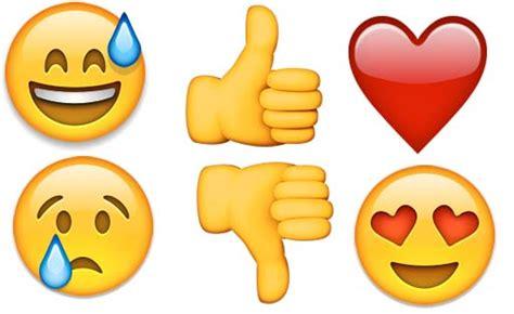 emoji letters emoji kiss symbol