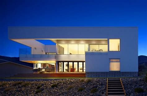 modern revolutionary house designs iroonie