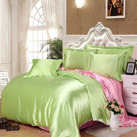 Popular Pink And Gold Comforter Sets Buy Cheap Pink And Pink And Gold Bedding Sets