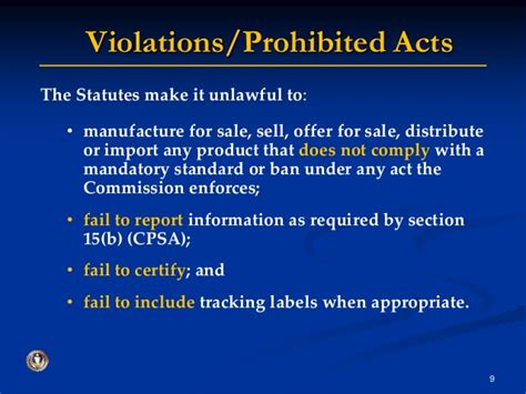 report section 8 violations section 8 violations report 28 images keeping current