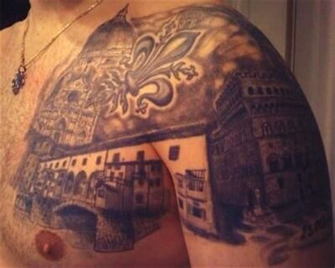 tattoo prices florence italy 1000 images about tattoo s on pinterest the colosseum