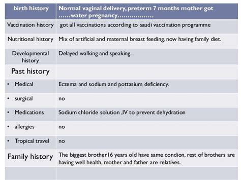 diarrhea after cesarean section pediatrics chronic diarrhea
