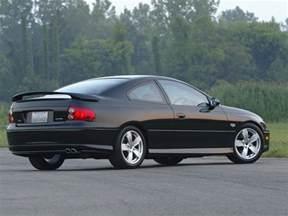 Pontiac Gto V6 Images Pontiac Engine 3 1 Images Free Engine Image For