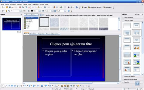 Powerpoint 2003 Templates Free Download Bellacoola Co Powerpoint 2003 Templates