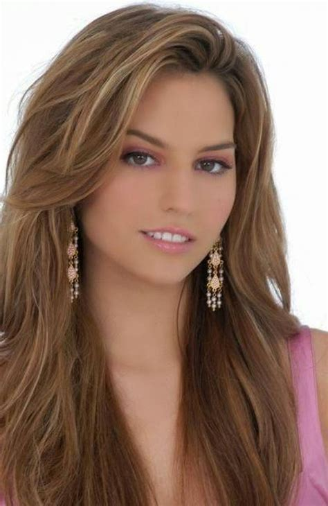 hairstyles and color for brown hair hair color ash brown in 2016 amazing photo