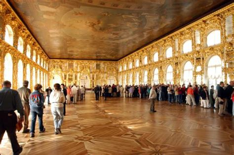 hermitage museum gold room fountains at st petersburg picture of state hermitage museum and winter palace st