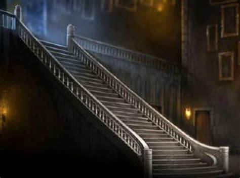 vestibulo de hogwarts marble staircase harry potter wiki fandom powered by wikia
