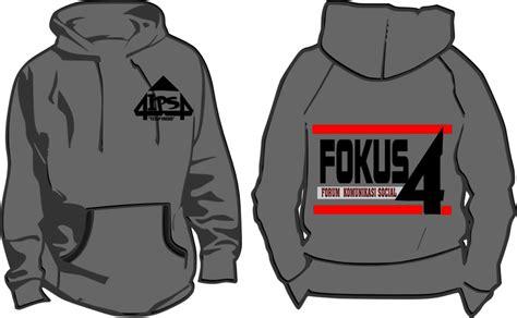 desain jaket vector free jaketkelas by adicahyadi on deviantart
