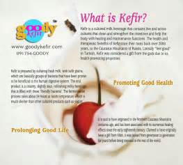 What Is A Protonic Image Gallery Kefir Benefits