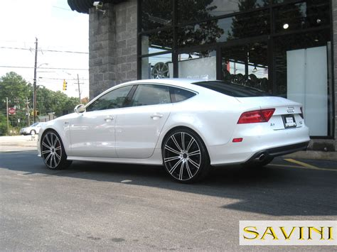 Audi A7 Wheels by Audi A7 2012 With Rims Www Imgkid The Image Kid