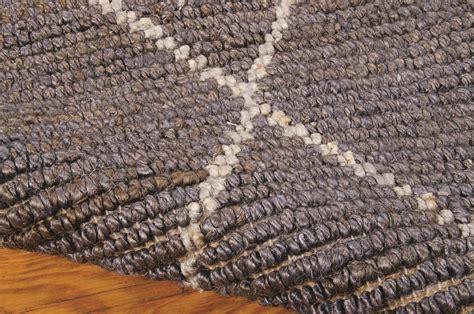 Organic Rugs by Nourison Joa80 Organic Tudor Ogt01 Slate Rug