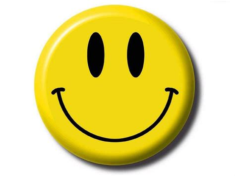 imagenes emoticonos smiley c 243 digos para comunicarse beevoz