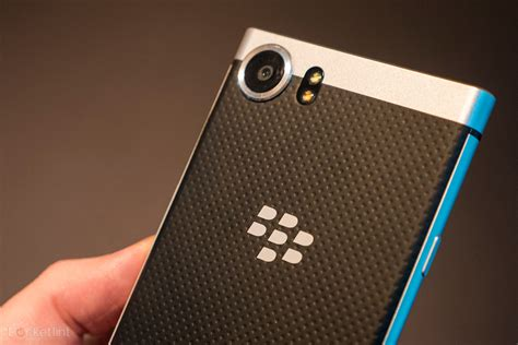 Blackberry Bbc100 1 Resmi features of blackberry bbc100 1 gets highlighted on geekbench