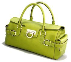 Fab Ferragamo Handbag We Can Afford by 1000 Images About Chartreuse On Oscar De La