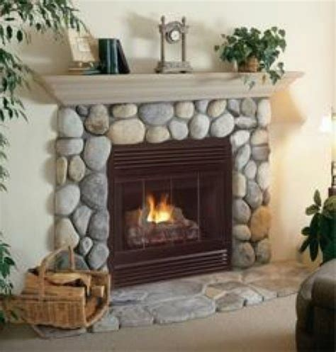 firplaceinsert fmi products b vent gas fireplace cottage