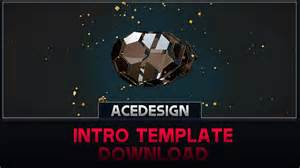 3d intro template 3d intro template c4d aep