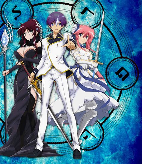 seiken tsukai no world seiken tsukai no world completo capitulos 12 12