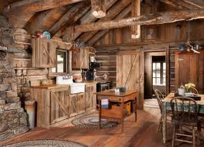 Different Types Of Window Treatments whitefish montana private historic cabin remodel rustic