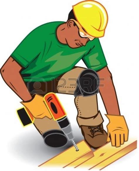 Construction Work: Construction Work Clipart