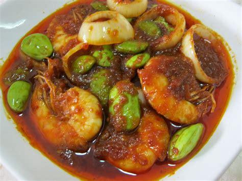 resep capcay jawa goreng special resep hari ini aneka resep masakan sambal tradisional jawa resep