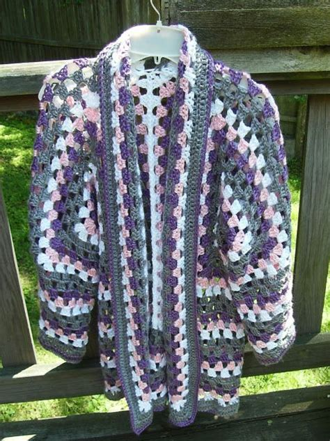 knit pattern hexagon sweater 138 best images about hexagon on pinterest free pattern