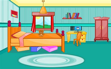 escape bedroom quicksailor escape games