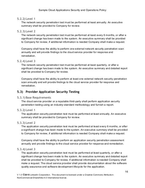 company driving policy template 100 company driving policy template company policy