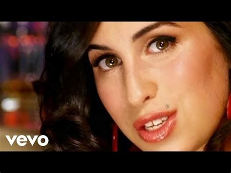 Winehouse Needs Help by I Don T Need Help Because If I Can T Help Myself I By