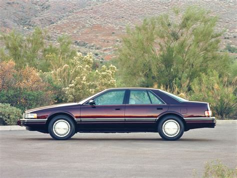 1992 cadillac seville lower plate removal cadillac seville sls 1992 97 cadillac seville sls 1992 97
