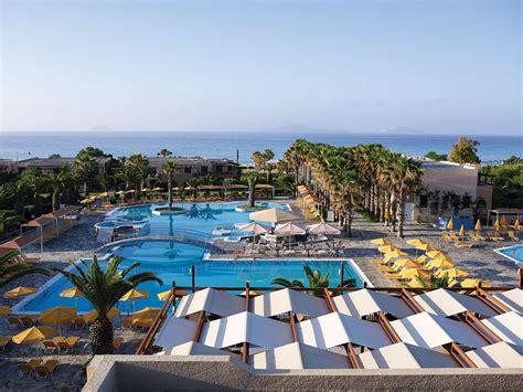 hotel porto bello atlantica porto bello atlantica hotels