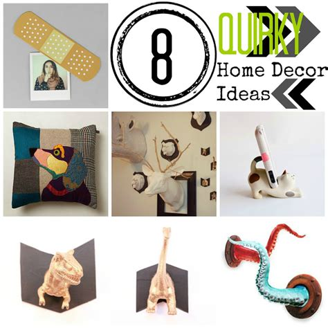 quirky home design ideas eat sleep make we are loving right now volume 14 quirky home decor edition