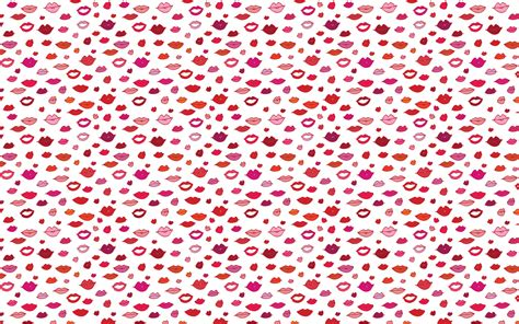 design background patterns free pattern design kathrineborup