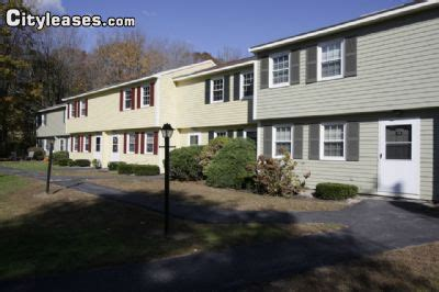 maine section 8 housing scarborough houses for rent apartments in scarborough