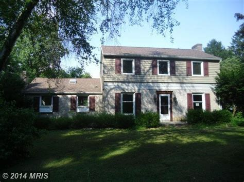 21921 houses for sale 21921 foreclosures search for reo