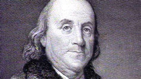 biography benjamin franklin benjamin franklin diplomat scientist inventor writer