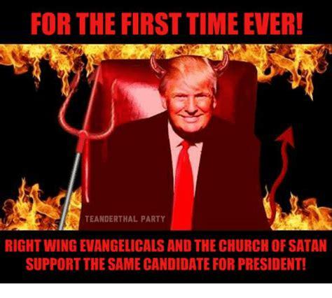 Satan Meme - 25 best memes about church church memes