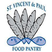 St Vincent De Paul Food Pantry Indianapolis st vincent de paul society of st vincent de paul indianapolis archdiocesan council inc