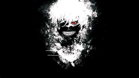 imagenes hd tokio ghoul wallpapers del anime tokyo ghoul en hd im 225 genes taringa