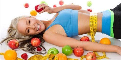 orticaria da alimenti dieta disintossicante per orticaria